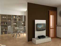 creative design wall mounted home book shelves idea feature