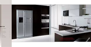 kitchen samsung kitchen appliance decoration ideas cheap simple