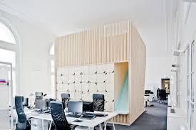 deco bureau entreprise les plus beaux bureaux d u0027entreprise des mois de février mars et