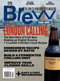 Design Your Own Home Brew Labels Brew Your Own Brewyourown Twitter