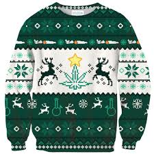 sweaters that light up light up the tree sweater shelfies
