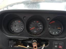 car junkyard parts in austin tx found a 924 turbo in the junk yard today rennlist porsche