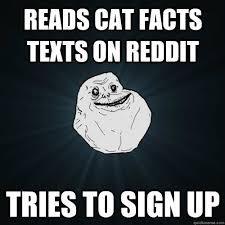 Cat Facts Meme - cat facts meme 28 images best 25 black cats ideas on pinterest