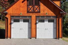 Barn Style Garage by 10x10 Garage Door Barn U2014 Home Ideas Collection Modern And