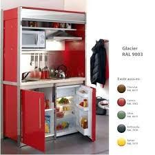 cuisine compacte pour studio bloc cuisine ikea bloc cuisine bloc cuisine compact ikea cethosia me