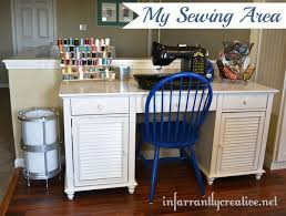 plans for sewing machine table fpudining
