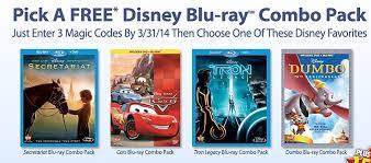 dumbo movie at target black friday disney movie rewards free bluray with 3 codes my frugal adventures