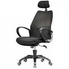 Tall Office Chair For Standing Desk Best Office Chair For Tall Person Standing Desk Picture 55 Chair