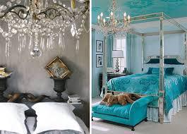 Chandelier In The Kitchen Usual Bedroom 3247 Crystal 2d00 Chandelier In Hampedia