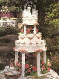 wedding cake prices wedding cakes walmart wedding cakes ideas