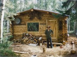 wilderness cabin kits karpet us