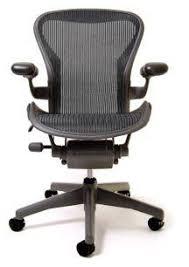 Office Furniture Herman Miller by 94 Best Herman Miller Office Chair Images On Pinterest Herman