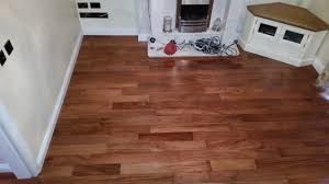 Underfloor Heating For Laminate Flooring Flooring Lli Building U0026 Carpentry Services