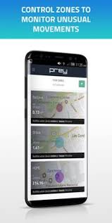 find my android apk prey anti theft find my android mobile security apk