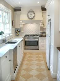 small country kitchen ideas small country kitchen country decorating ideas small
