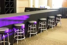 table and chair rentals in md tent rental table rental chair rental moonwalk rental md dc va