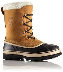 warmth vs mobility more advice on selecting winter boots