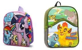 backpacks target black friday b2s sale kids u0027 backpacks as low as 1 00 the krazy coupon lady