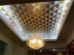 alcali cuisine résistant aux alcalis or blanc mosaïque de verre carreaux de