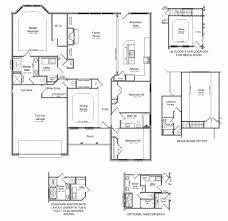 small business floor plans plans business floor plan ground lrg png design free template app