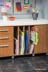 denver custom craft rooms colorado space solutions