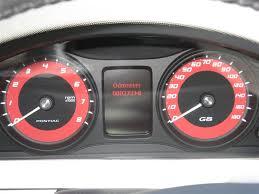2008 Pontiac G8 Interior Pontiac G8 Related Images Start 350 Weili Automotive Network