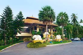 house beach the fair house beach resort u0026 hotel in koh samui book a hotel