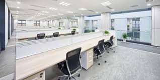 Office Furniture New Jersey by Choosing Between New U0026 Used Office Furniture Consider These 4
