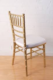 chiavari chair rentalsfifty chairs