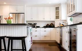 Kitchen Cabinet Art Kitchen Room Simple Kitchen Cabinet For Small Kitchen Kitchen Rooms