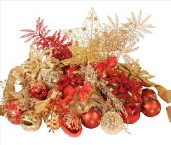 pterest gold tree decoratg ideas gold trees decorated in