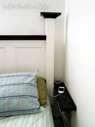 check it out it u0027s got cup holders u2013 a tight corner nightstand