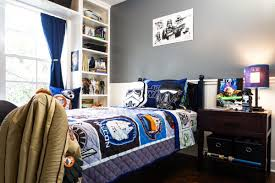 Star Wars Room Decor Ideas by Star Wars Bedroom Decor Trends Also Images Hamipara Com