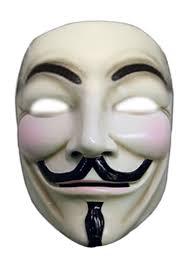 v for vendetta costume v for vendetta deluxe mask