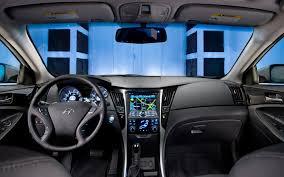 hyundai sonata 2014 pictures 2014 hyundai sonata 2017 and 2018 cars reviews