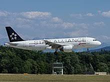 swiss international air lines wikipedia