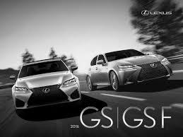 lexus gs 350 edmonton lexus vehicle brochures buy a new lexus near st albert ab