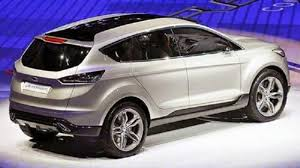 Ford Escape Msrp - the ford escape 2018 new interior 2018 car review
