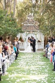 Outdoor Wedding Gazebo Decorating Ideas Best 25 Gazebo Wedding Decorations Ideas On Pinterest Wedding