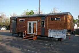 tiny house plans and pricing tiny idahomes llc rvia custom