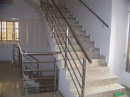 Stainless Steel Handrails Stainless Steel Handrails Building Materials
