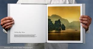 photography book layout ideas book layout inspiration elise clement visual communications