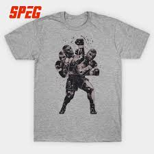 Mike Tyson Clothing Line Mike Tyson Shirts T Shirt Design Collections