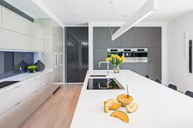 New Trends In Kitchen Cabinets Ceiling Designs 2016 Full Review Of The New Trends Small Design