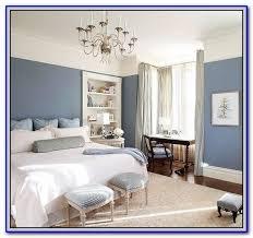 best light blue gray paint color painting home design ideas