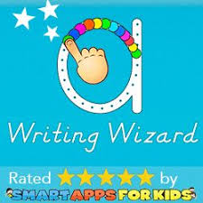 Top 100 Power Words For by Best 25 Free App Store Ideas On Pinterest Education Apps For