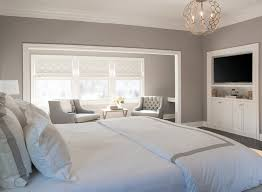cory connor design bedrooms benjamin moore san antonio gray