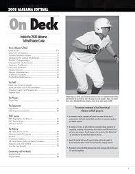 Baseball Resume Template Softball Coach Sample Resume