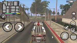 gta v android mod gta android gta v mods