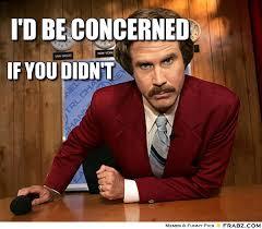 Ron Burgundy Meme - ron burgundy meme generator burgundy best of the funny meme